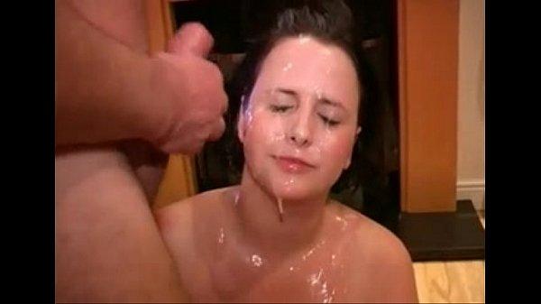 Honeywell jayne fletcher mature nude promote sarah