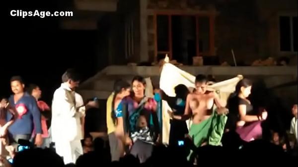 Telugu sthree showing pussy, free candid voyeur galleries