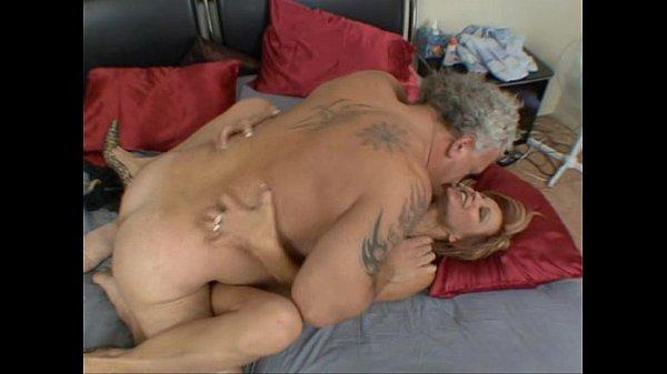 On sex tape caughtt