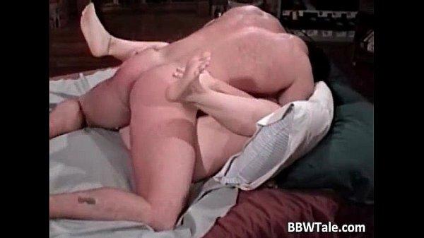 Nigga Sex