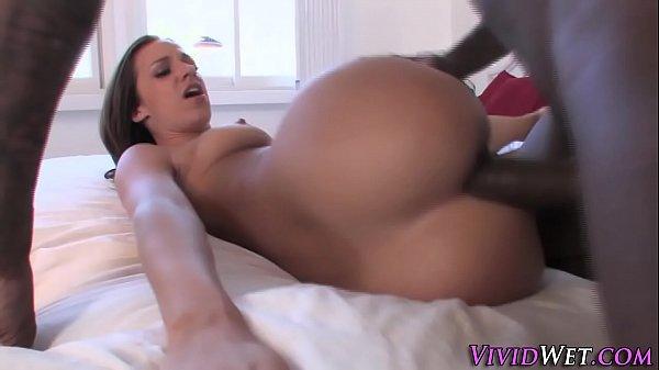 Girl pornstar ass, nude bigbutt beauties