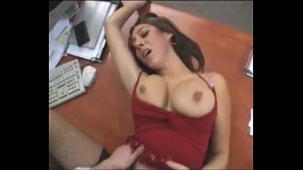 Lynne pornstar marie