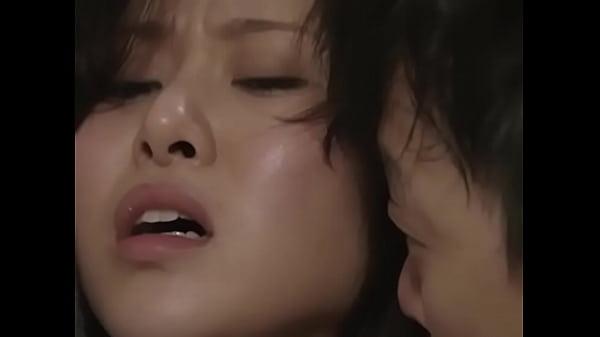 Azusa Kyono Porn -