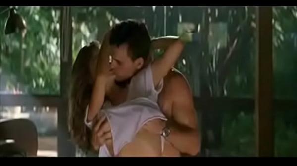 Caliente free latina sex video
