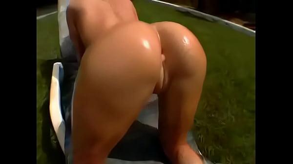 Amateur porn user submit