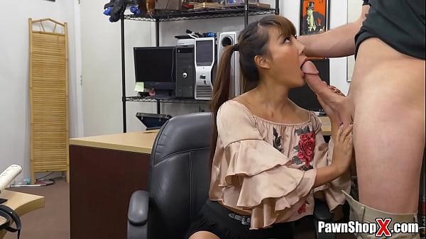 Wow girls anjelica porn