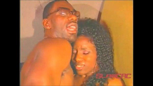 Female rapper chaos sex tape