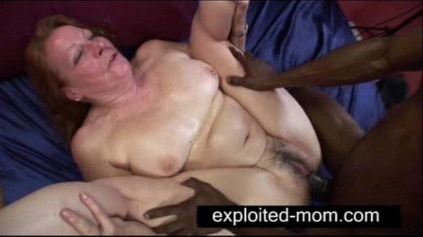 Aida swinger nude