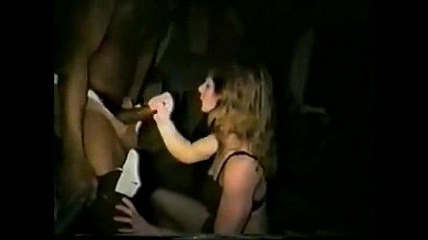 Porn addict cuckold party
