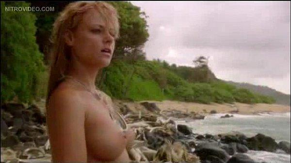 Zvonareva nude photos