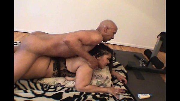 lesbians orgasm porn