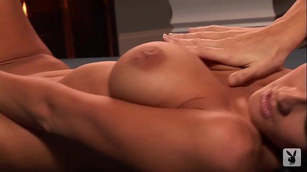 Butt amanda hanshaw xxx videos online videos with