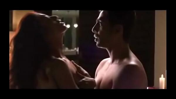 Sex scene story