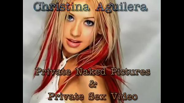 Free Porn Videos Models