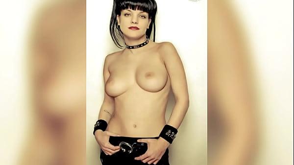 Tabitha stevens anal bleach pics