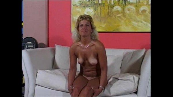 50 Plus Milf Orgy -