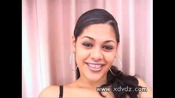 tamil sex anglsex videovs