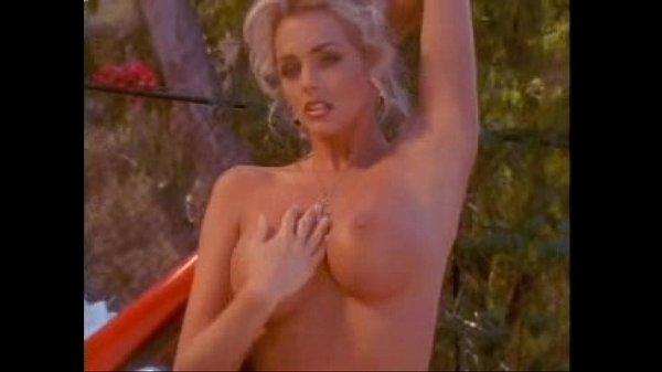 Anna gunn naked photos