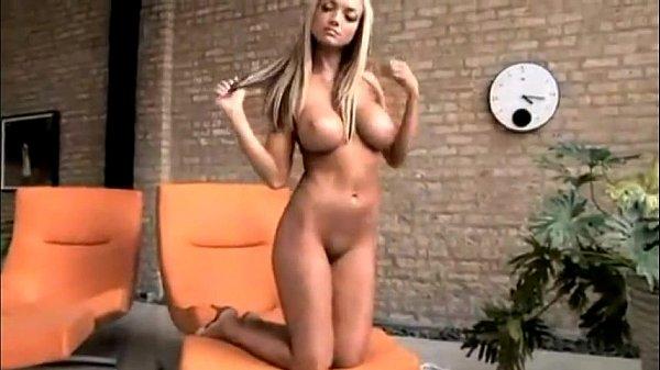 Playboy Kimberly Holland Xnxxcom