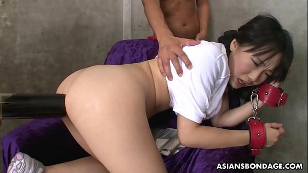 Fucking porn ful nude