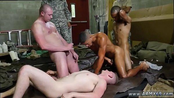 Gay oriental masseur surrey