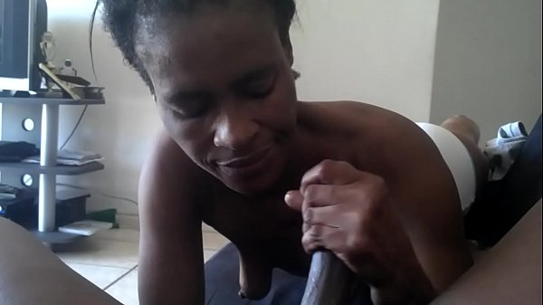 recollect blowjob free mature nipples porn video good topic agree with