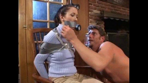 Babysitter forced sex videos 6