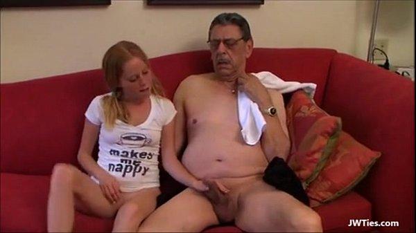 Порно маленькие член жирная сучка фото