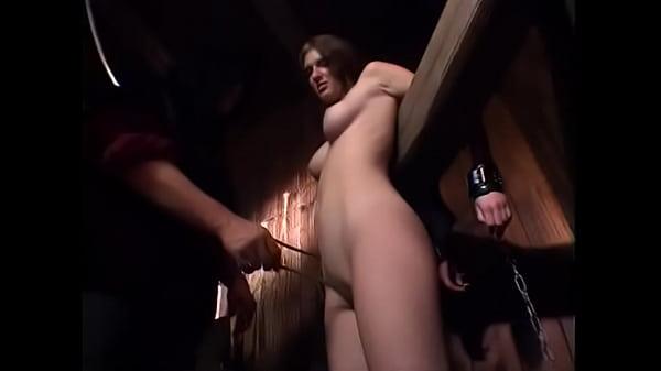 model curvy nude