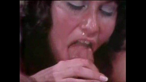 Xxx Deep Throat Forbidden Movies