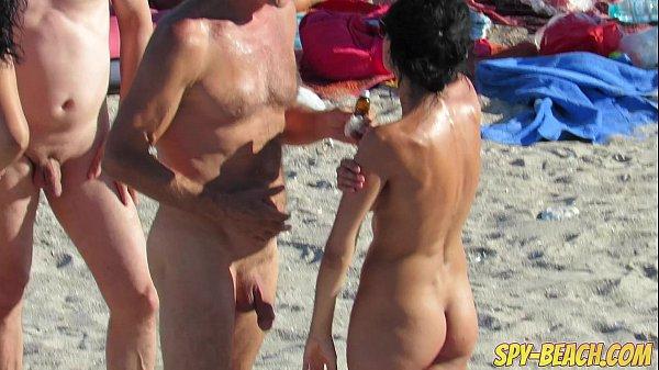 Adrianne palicki bikini
