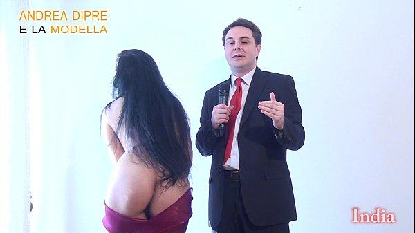 dipre porno ragazze belle nude
