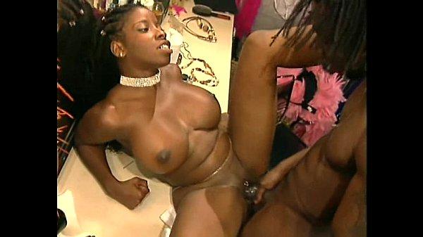 Breast celeb nude