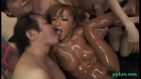 Erotic dancer video trailer