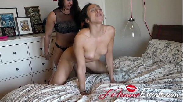 video lesbiennes amateur escort aubervilliers