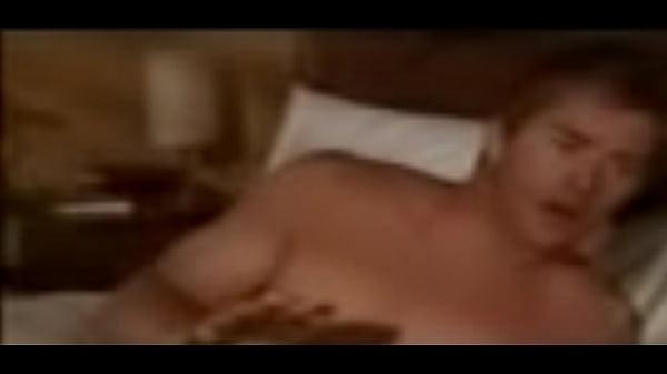Chris Hemsworth Gay porno