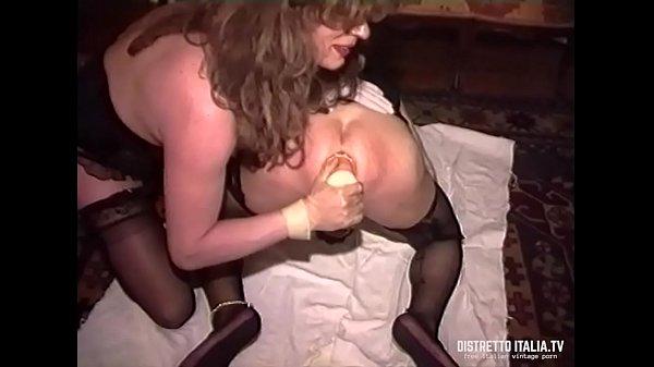 donne mature pornostar