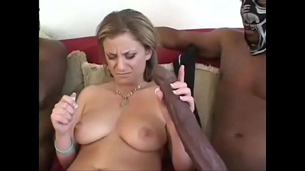 As patricinhas 3 porno sorry