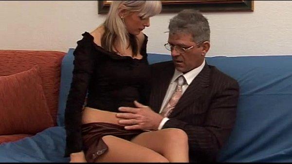 Sex Pussy Free