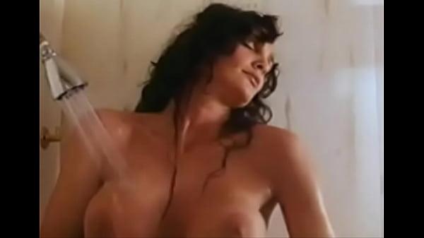 big-tit-julies-strain-pussy-instrutional-sex