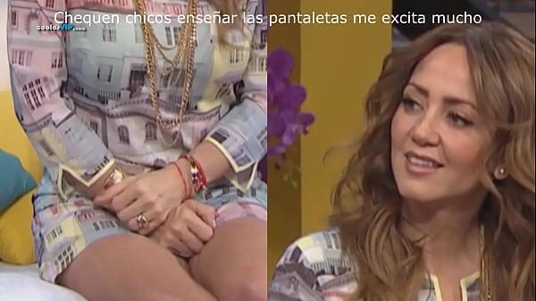 Βίντεο πορνό de Andrea