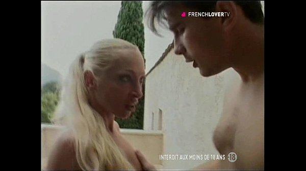 porno x filmer unge svarte homofile gutter sex