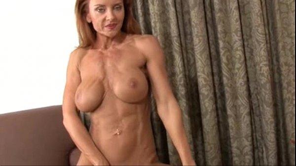 Brazilian girl having amature sex