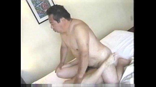 japanese-amateur-secretary-video-ciara-fake-naked-pics