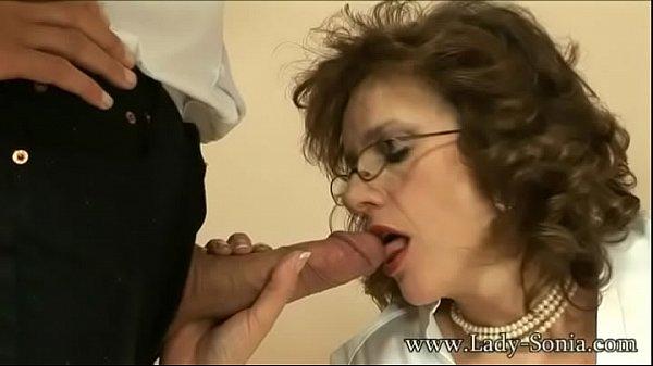 lady sonia swallow