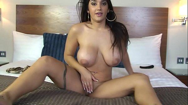 Pakistansk gril xxx video