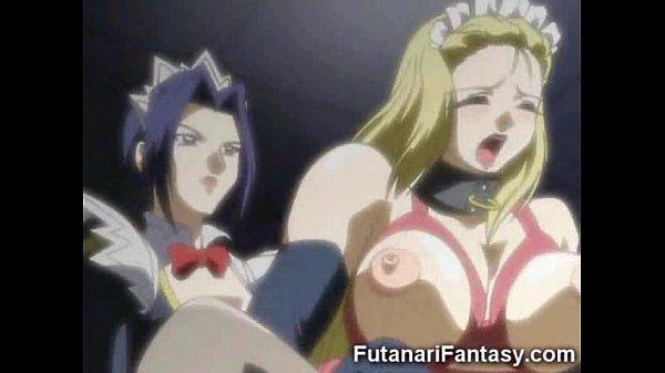 porno videa hentai futanari