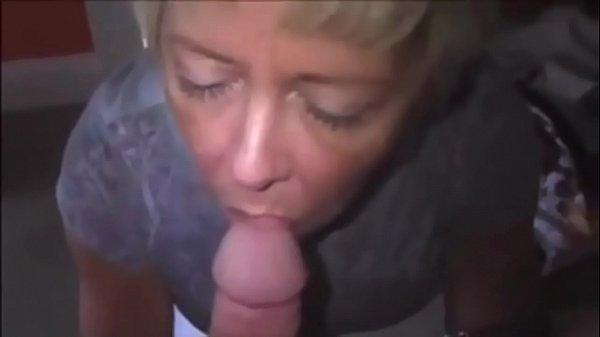 ladyboy sborra dentro la figa donne mature seghe porno sborrate