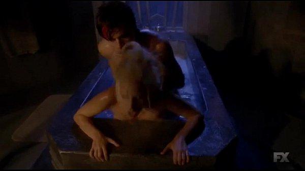 Hot curvy indian girls porn