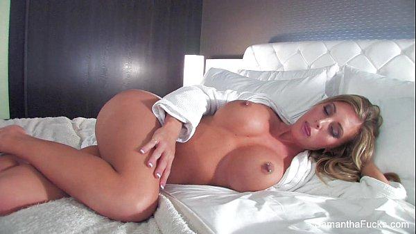 How to eat ass porn